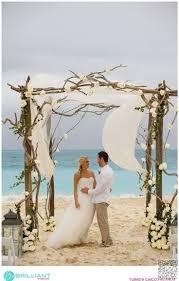 44 best wedding ideas images on pinterest wedding dream wedding