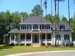 Country Style House Plans With Porches Collection Eplans Farmhouse Photos Home Decorationing Ideas