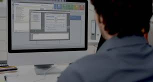 document u0026 training software for manufacturing global shop solutions