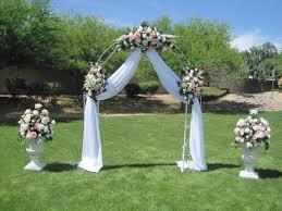 wedding arches hobby lobby gazebo wedding decoration ideas decor modern on cool