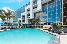 florida vacations travel cheap vacation packages
