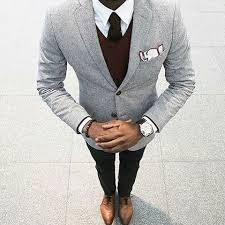 how to wear black chinos 375 looks men u0027s fashion