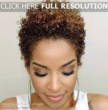 tapered haircut natural hair black natural tapered hairstyles hairstyles ideas natural hair