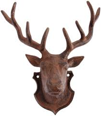 wooden stag wall wooden stag wall decoration images home wall decoration ideas