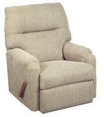 Leather Oversized Recliner Furniture Fascinating Wall Hugger Recliners For Nice Home