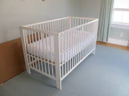 How To Choose Crib Mattress How Can You Choose The Best Crib Mattress For Your Baby