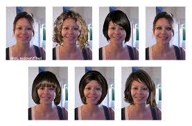 essayer coupe de cheveux en ligne simulateur coiffure en ligne coupe cheveux