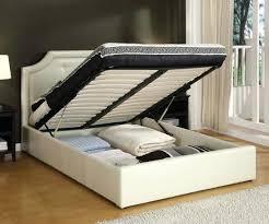 king size bed frame canada u2013 successnow info
