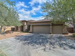 Patio Homes For Sale In Phoenix Phoenix Az Single Family Homes For Sale 6 064 Homes Zillow