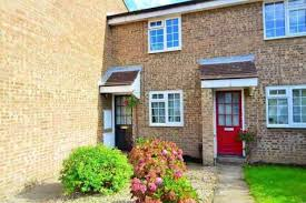 2 Bedroom Cottage To Rent 2 Bedroom Houses To Rent In Ashford Kent Rightmove