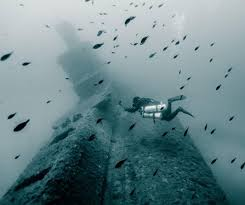 what a diver needs to know about scuba diving and flying sdi