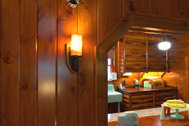 Paneling by Cedar Paneling Cedar Paneling Patterns Prices And Pictures