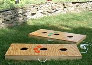 mexican horseshoes the original washers toss buy horseshoes washers