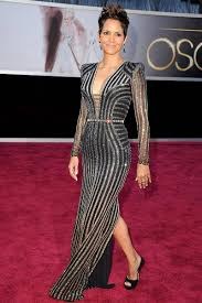 halle berry style halle berry fashion pictures