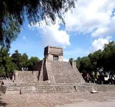 aztec philosophy wikipedia