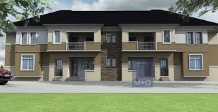 100 affordable house plans to build 9 building plans for
