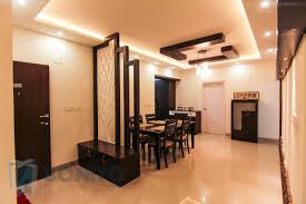 house interior design pictures bangalore how interior design began craven and hargreaves