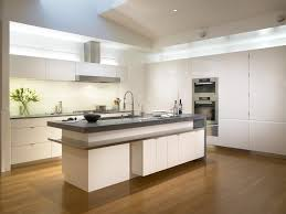 Kitchen Ventilation Design Kitchen Remodel In Bay Area Ventilation Systems