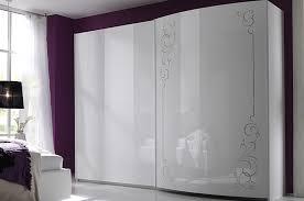 camere da letto moderne prezzi gallery of sibilla camere da letto moderne mobili sparaco