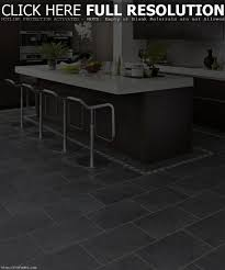 house and home kitchen design exciting modern floor tiles design for kitchen interior home