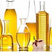 Minyak Goreng Liko pusat grosir minyak goreng dari distributor harga murah pusat
