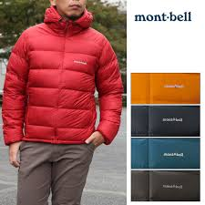 montbell alpine light down jacket wannado rakuten global market mont bell mont bell light all