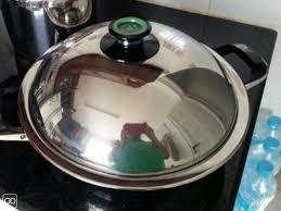 batterie de cuisine amc batterie de cuisine amc weshare mu