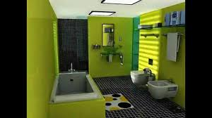 Award Winning Bathroom Designs Images by Bathroom Spa Bathroom Design Award Winning Bathroom Designs Module