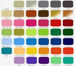 asian paints colours code magnificent stain color chart twd