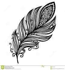 321 best feathers images on drawing drawings and
