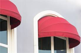 How Much Are Awnings Residential Awnings Chicago Awnings For House My Windowworks