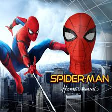spiderman mask halloween compare prices on spiderman halloween mask online shopping buy