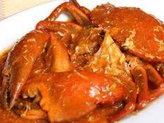 8 best udang images on pinterest indonesian food chinese food