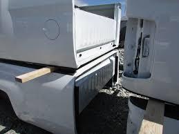 Chevy Silverado Truck Bed Accessories - used chevrolet truck truck bed accessories for sale