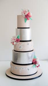 coco cakes melbourne wedding pages australia