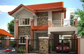 house modern design 2014 top house designs modern house design top 10 house designs 2014