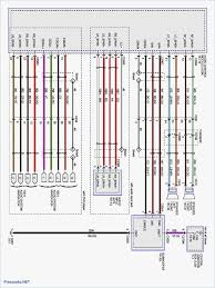 car diagram awesome kenwood car audio wiring diagram image ideas