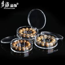 bracelet display box images China acrylic display box china acrylic display box shopping jpg