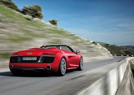 convertible audi 2013 some winter action with audi r8 bentley continental gt speed