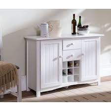 meuble cuisine discount kitchen meuble de cuisine buffet rangement 112cm jpg