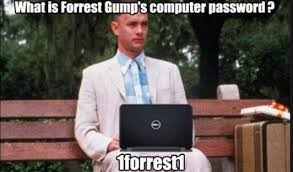 Forrest Gump Memes - the best forrest gump memes memedroid