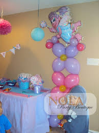 balloon delivery new orleans 24 best balloon columns by nola party boutique images on