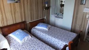 chambre d hote la pesse chambre d hote la pesse 59 images chambres d 39 hôtes secrètes