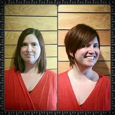 the collage salon 40 photos u0026 78 reviews hair salons 2217