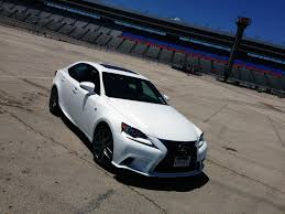 lexus is350 2018 full review of the 2014 lexus is350 f sport txgarage