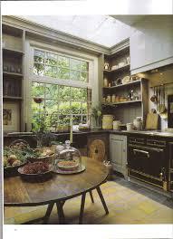 cuisine flamande flandres