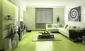 home interior designer delhi home interior design interior wizards