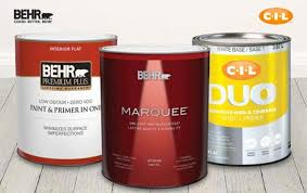 home depot canada buy more save more save 30 off behr or cil