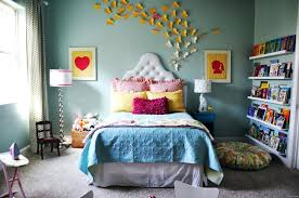 bedroom decorating ideas on a budget decorate bedroom ideas cheap anxin co