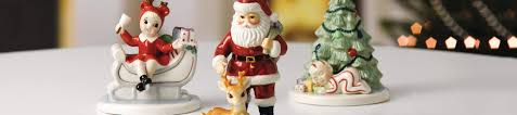 christmas figurines ornaments u0026 gifts royal doulton official